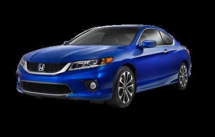 2013 Honda Accord PNG