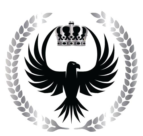 Eagle Symbol Clip Art American