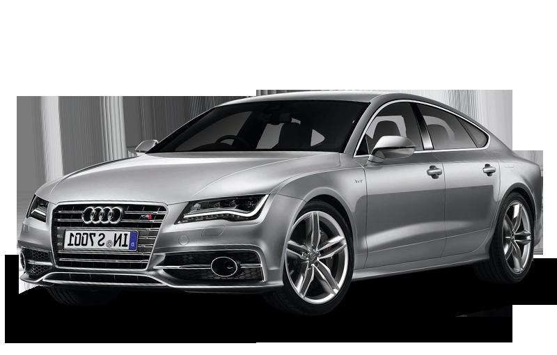 Audi PNG Photo