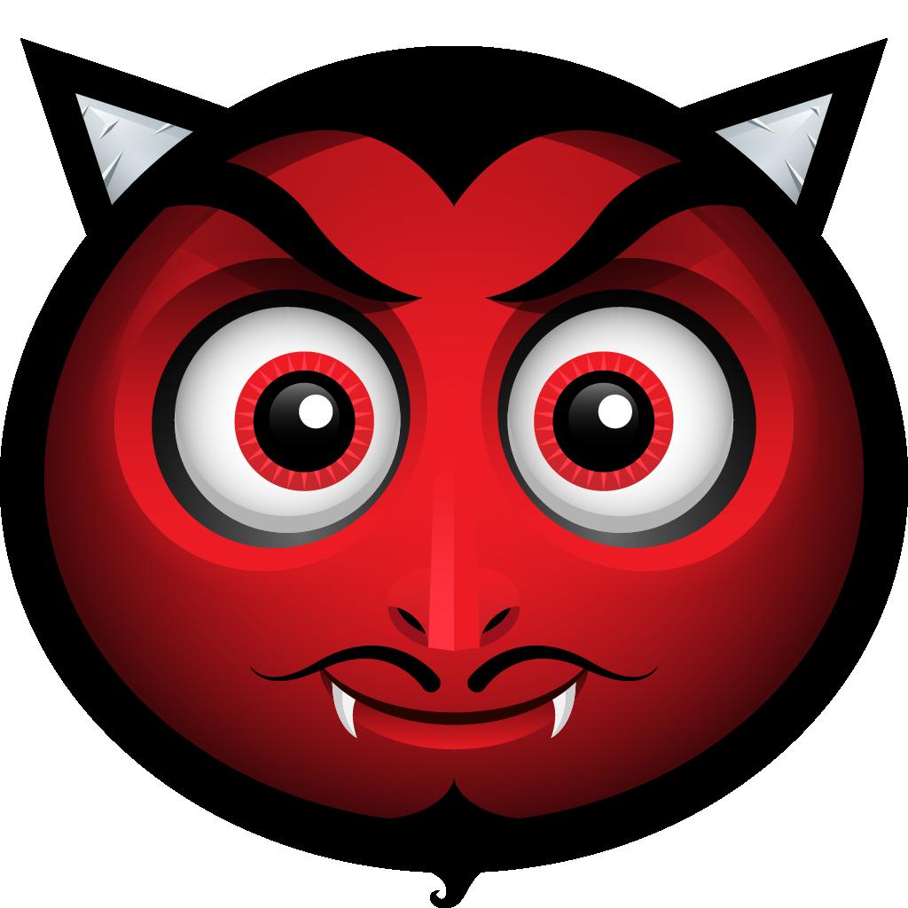 Diablo PNG Free Download