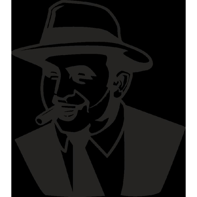 Mafia Transparent Images PNG
