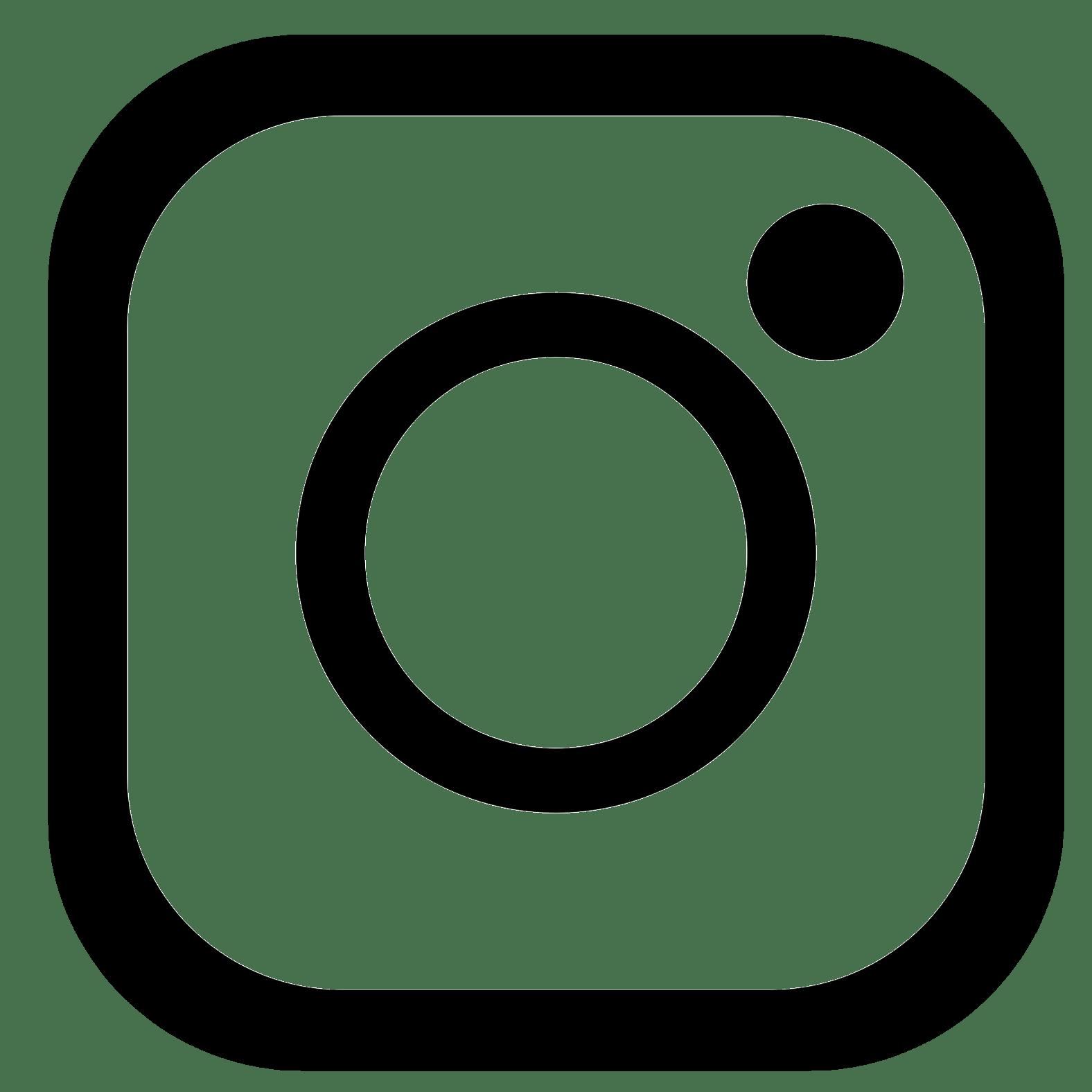 Instagram Logo PNG Pic
