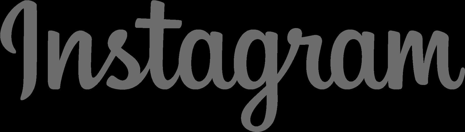 Instagram Logo PNG Transparent Image