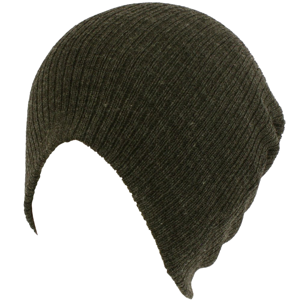 Hipster Beanie PNG Image