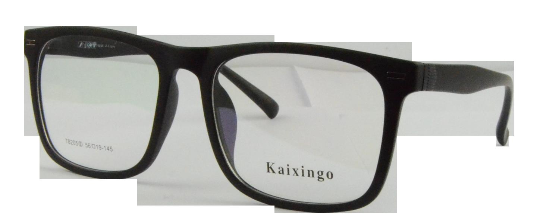 Picsart Eye Glass PNG Photo