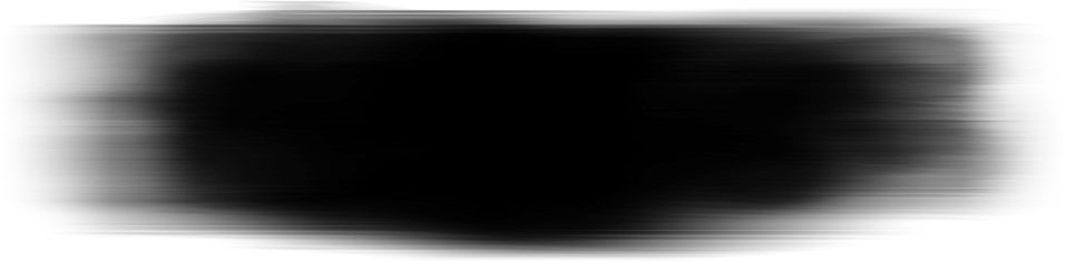 Blur Pattern PNG Transparent Image