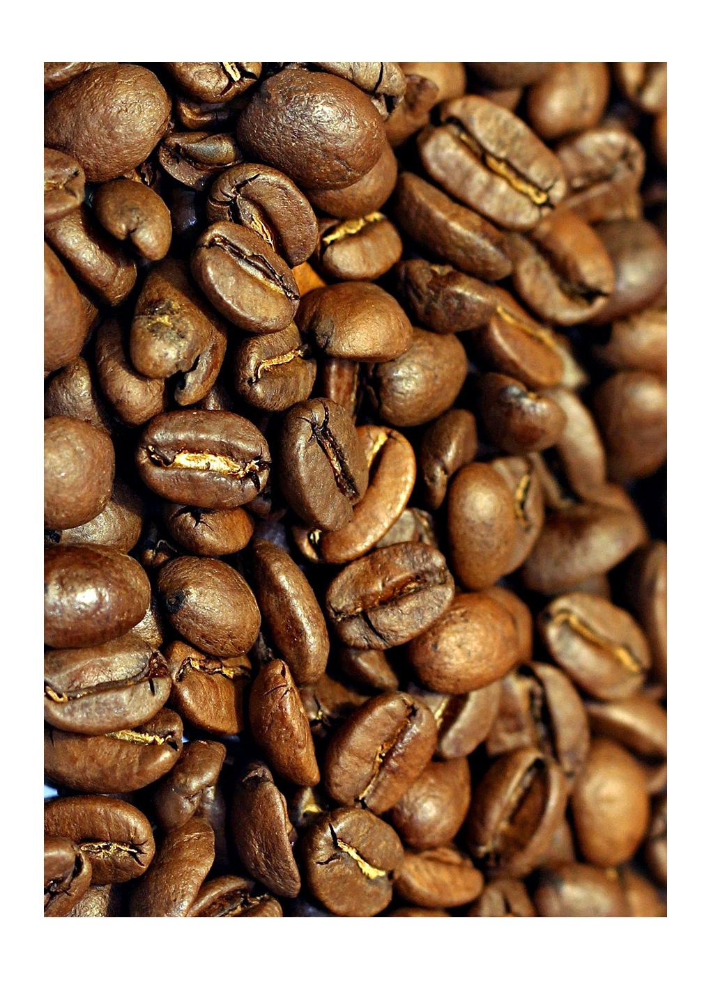Calendar 2022 PNG Transparent