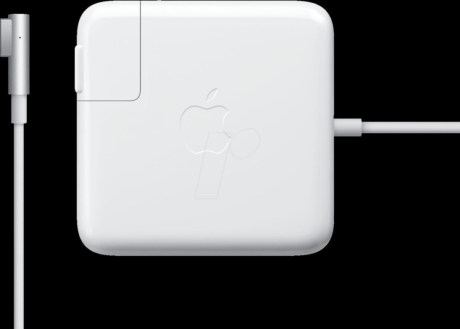 Adapter PNG Transparent Image