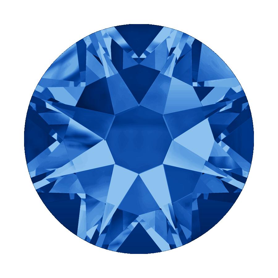 Single Gemstone Transparent Background