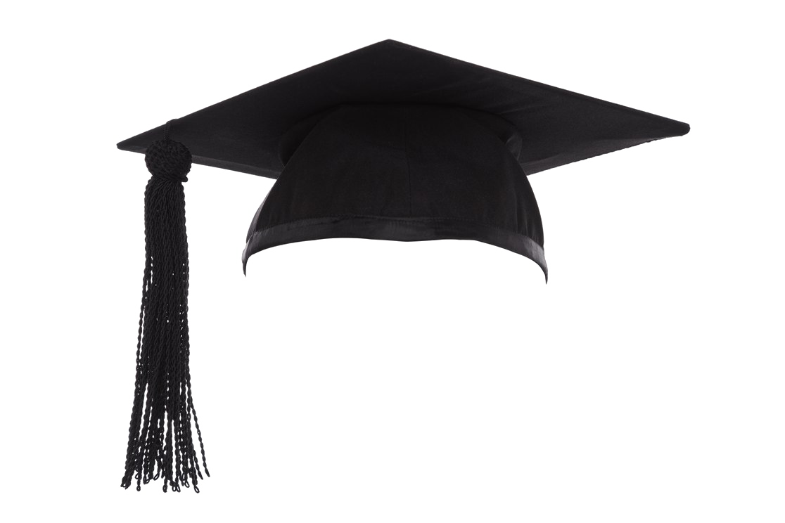 Academic PNG Isolated HD