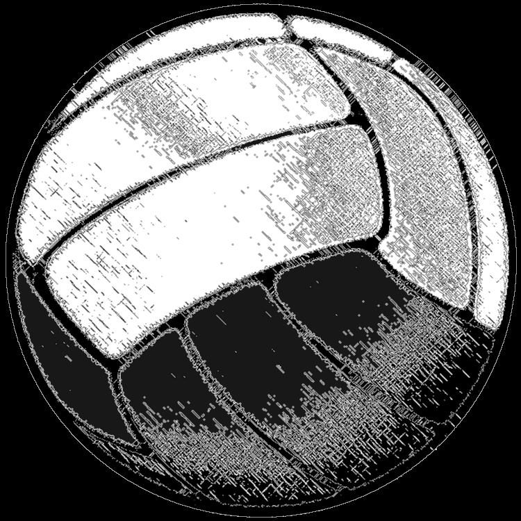 Football PNG HD