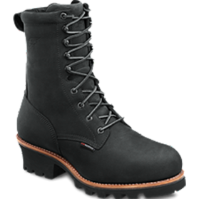 Boot PNG Photos