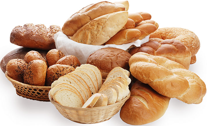 Image result for bread