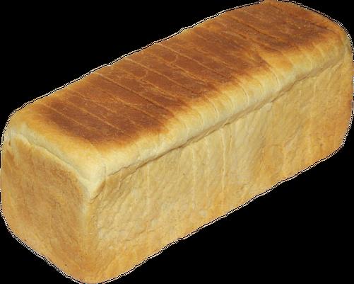 Bread PNG Transparent Image