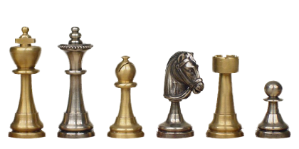 Chess PNG Photos