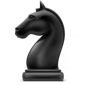 Chess Transparent Background