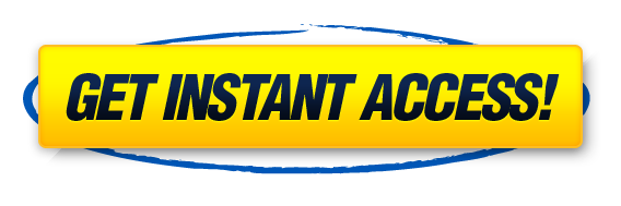 Get Instant Access Button PNG Transparent Picture