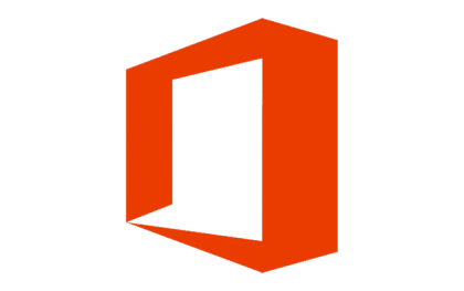 MS Powerpoint PNG Image