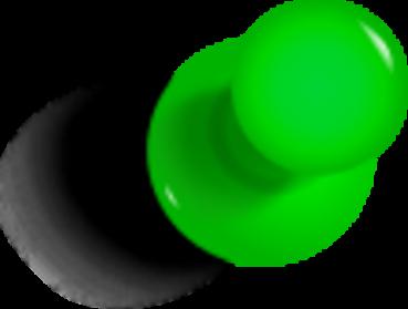 Pushpin PNG Image