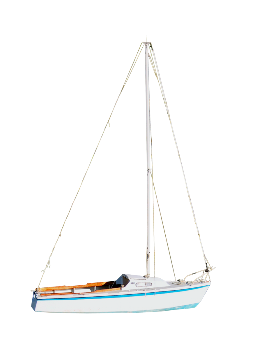 Sail PNG Clipart