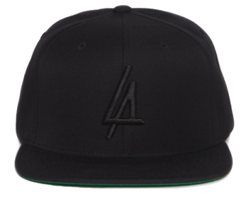 Snapback PNG Pic