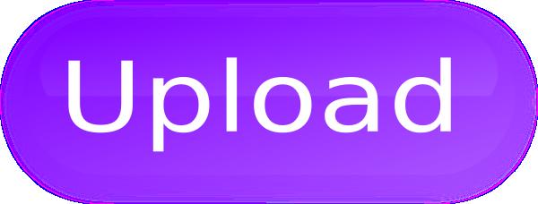 Upload Button Transparent PNG