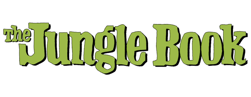 The Jungle Book PNG Clipart