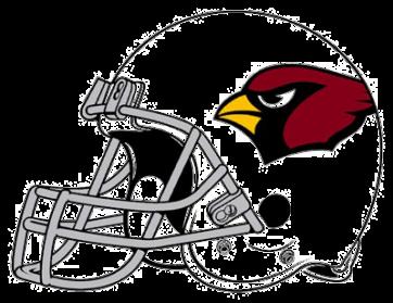 Arizona Cardinals Transparent PNG