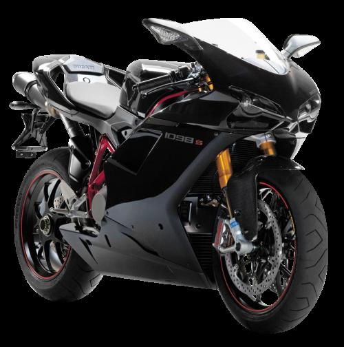 Ducati PNG HD