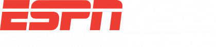 ESPN PNG Image