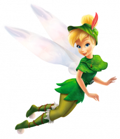 Fairy PNG Image