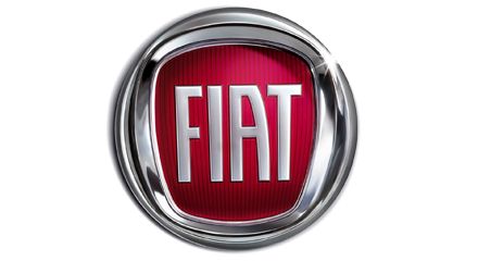 Fiat Tuning PNG Pic