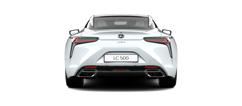 Lexus Concept PNG Transparent Image