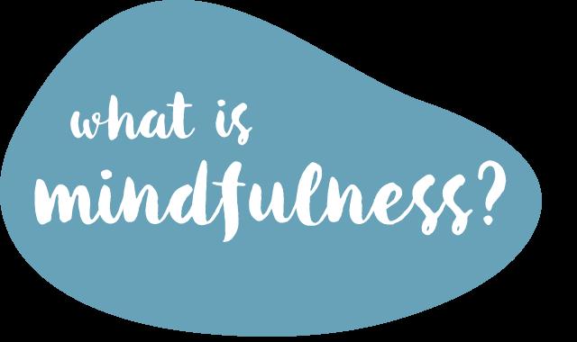 Mindfulness PNG Photo