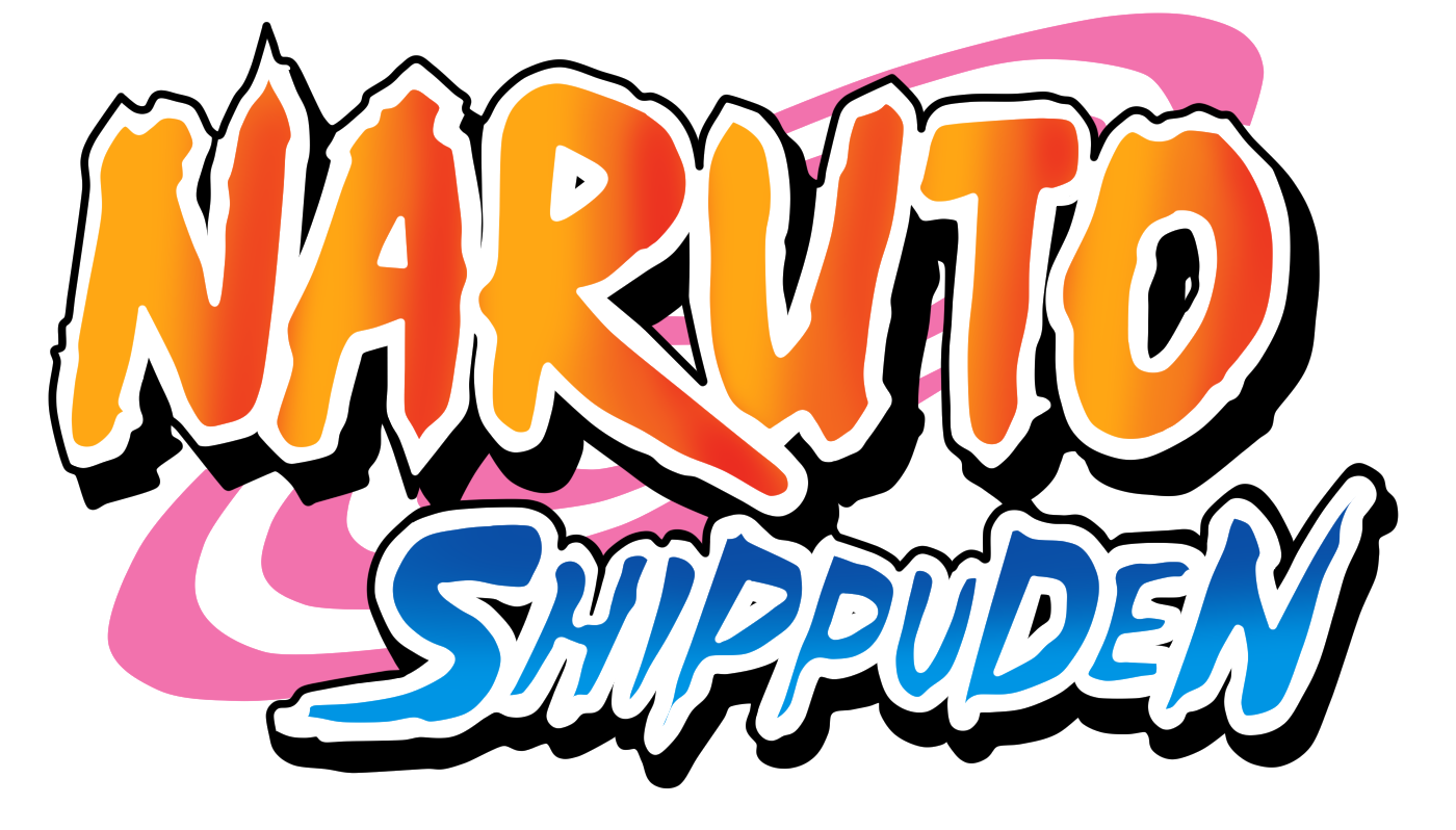 Naruto Shippuden PNG Picture