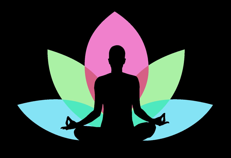 Yoga PNG Transparent