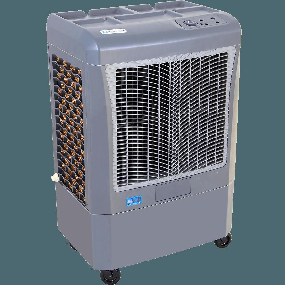 Evaporative Cooler PNG Pic