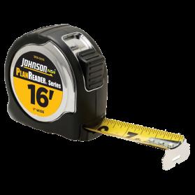 Measuring Tool PNG Image