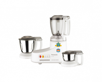Mixer Grinder PNG Photo