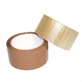 Packaging Tape PNG Transparent
