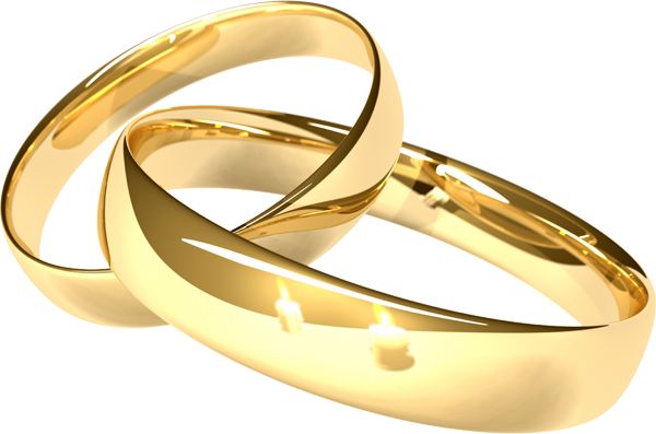 Ring PNG Transparent Picture