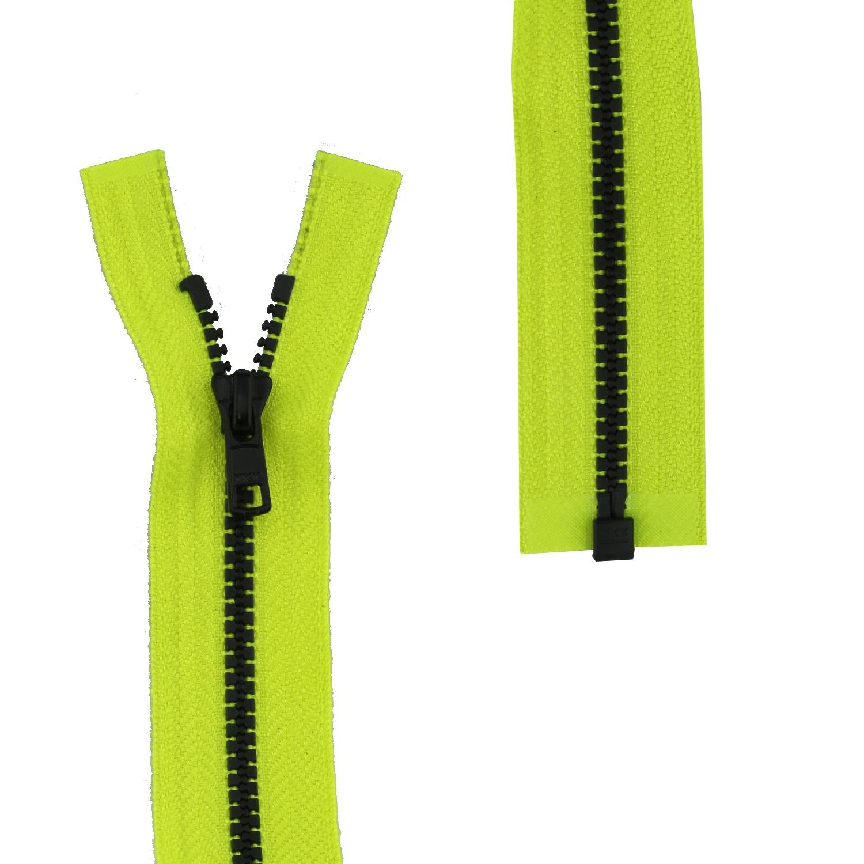 Zipper Download PNG Image