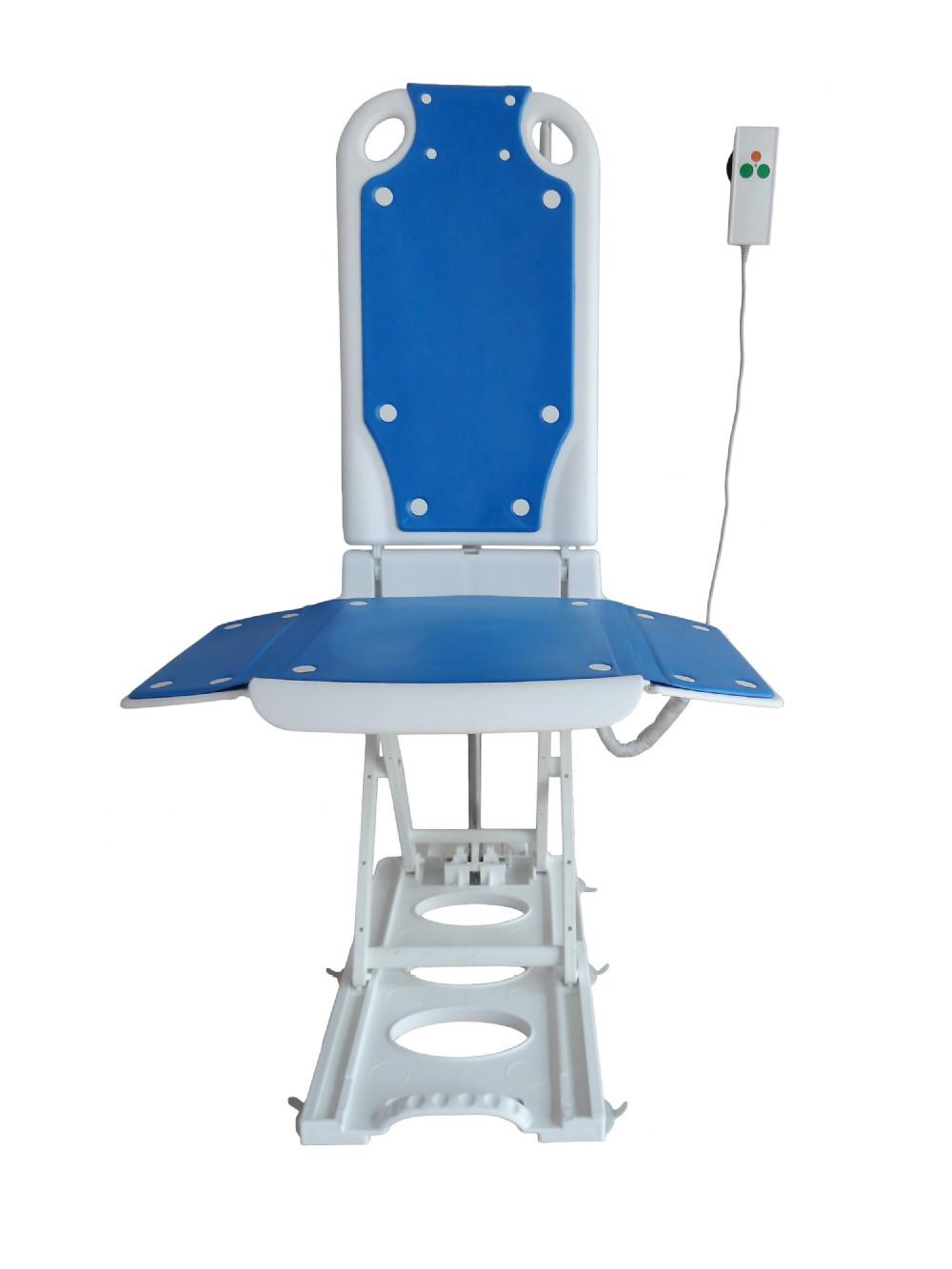 Bath Chair PNG HD | PNG Mart