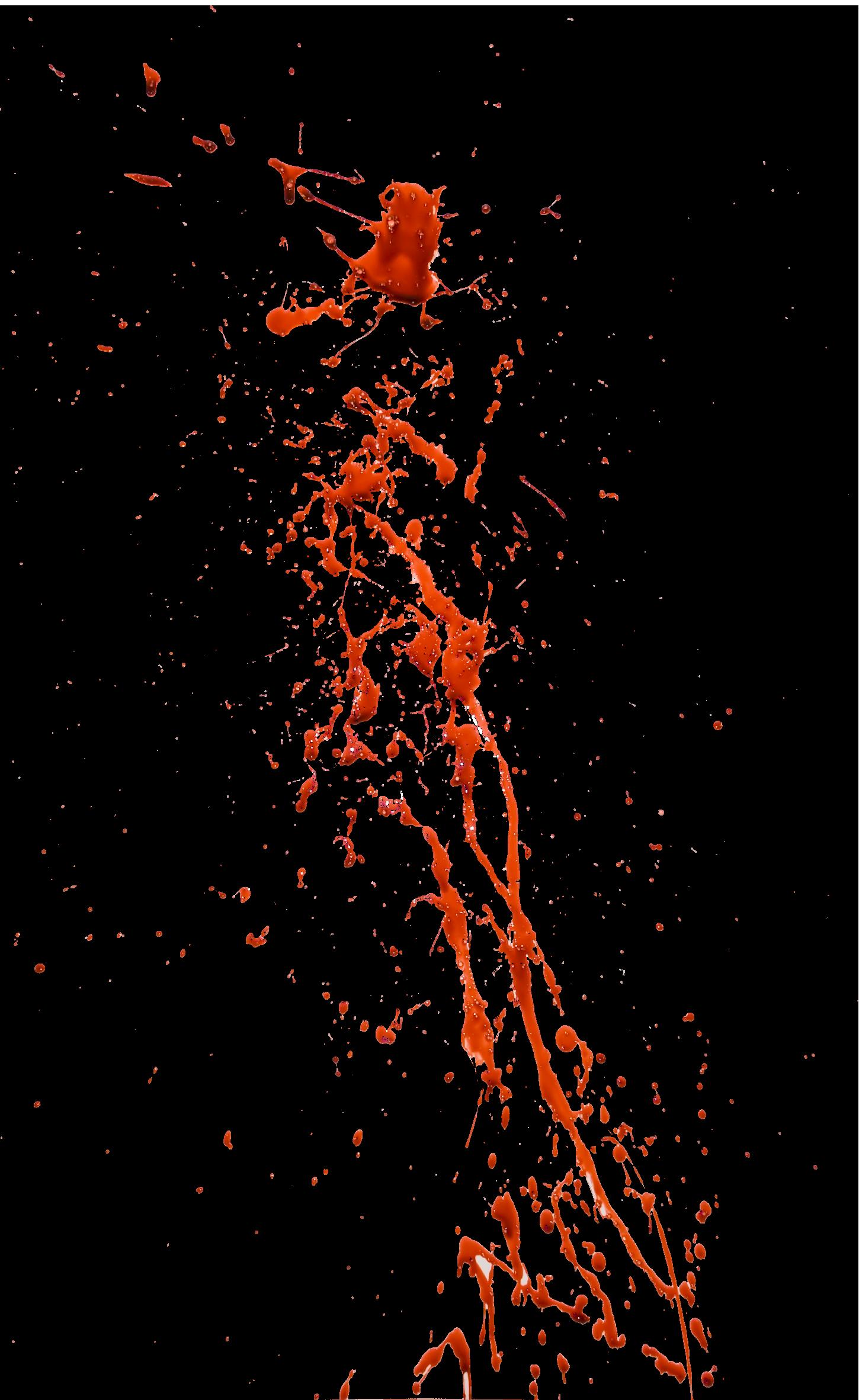 Blood PNG Images Transparent Free Download   PNGMart.com