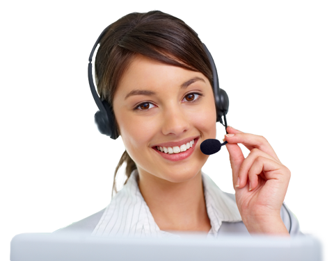 Call Centre PNG Picture