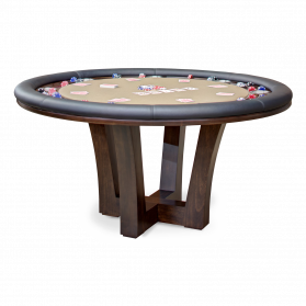 Card Table PNG File