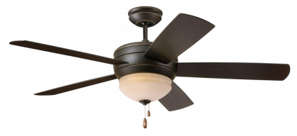 Ceiling Fan Transparent Images PNG