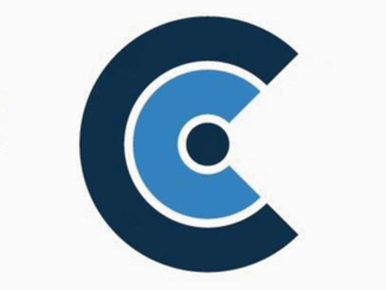 Core PNG Image