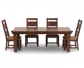 Dining Room Table PNG Clipart