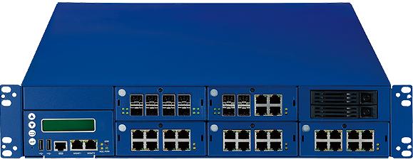 Firewall Appliance PNG Clipart